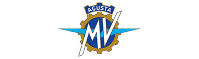 MV Agusta is sold at Bellevue Motosports | Bellevue, WA